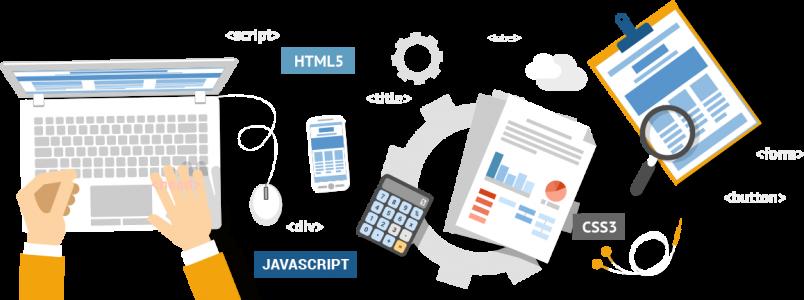 Tampa Web Development Services